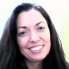 Dr Louise Metcalf