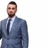 Ahmad elhawli