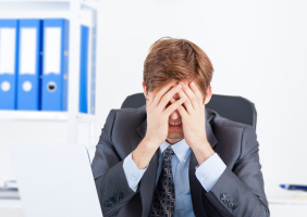 Top 10 hiring mistakes – #2 – assuming the offer is the end of the process