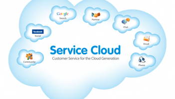 How to choose the best possible cloud service provider