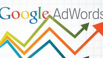 5 Useful Strategies for your AdWords Campaigns