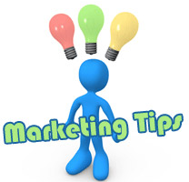 12 quick cheap marketing tips for all businesses that work