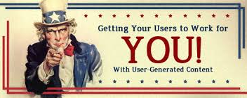 Best ways to make the most of use user-generated content to increase roi