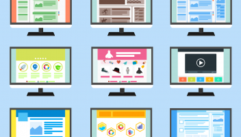 7 necessary elements of the best business websites