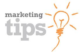 5 Easy Online Marketing Tips for Your Business