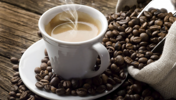 Coffee Drinking Tips to Get You Through the Work Week