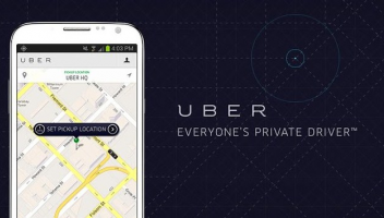 The Fare Game: What Uber Has Taught Us About Antiquated Business Systems