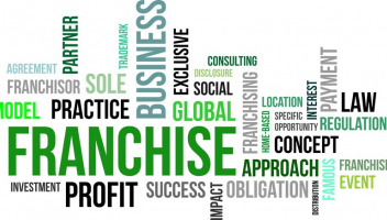 Buying a Franchise: 6 Important Things to Consider