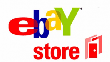 Anatomy of a Great eBay Store