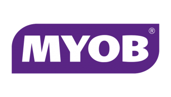 3 Reasons Why MYOB is Not a Cloud Accounting Firm....Yet