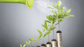 5 Tips To Manage Your Business' Growth
