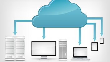How The Cloud Is Changing The Face of Data Syncing and Transmission