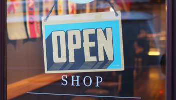 Security in Mind: Important Considerations for Retail Small Businesses