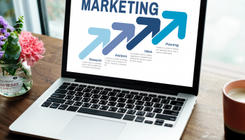 Direct Marketing - Why you need to learn to