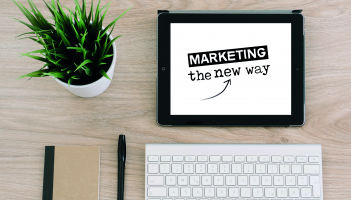 Marketing the New Way | How to Market your Business for Free
