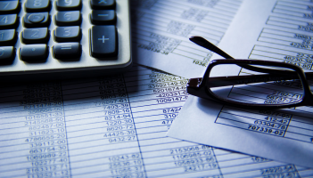 How to Choose the Best Accountant for New and Established Businesses