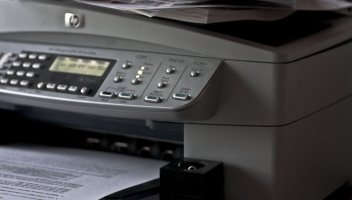 6 Foolproof Steps to Stop Wasting Money on Printing