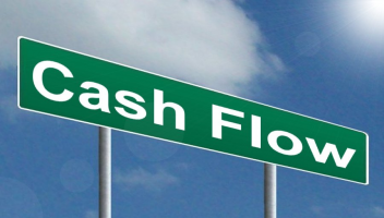 23 Ways to Help You Improve Poor Cash Flow