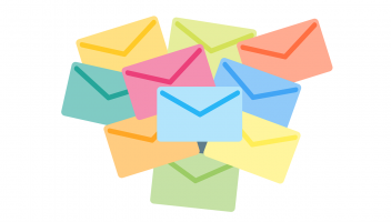 10 Ways to Engage More Customers Through Email Marketing