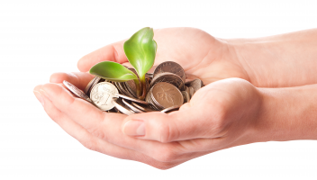 3 Tips to Help You Increase Engagement on a Budget for Non-Profits