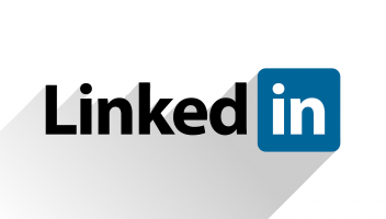 How to: B2B Lead Generation Through LinkedIn