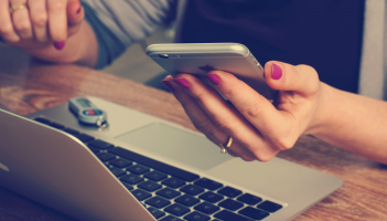 Are you new to Mobile Marketing?