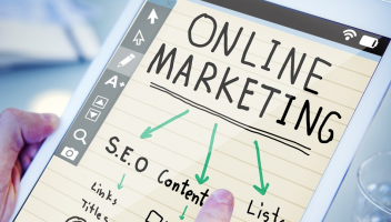 How to Use Online Marketing to Attract More Customers