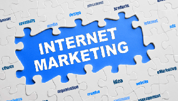 Best Free Internet Marketing Strategies