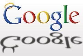 Google Apps for Business: Taking Over the World Today