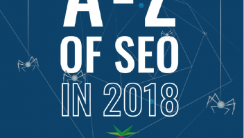 The A to Z of SEO in 2018