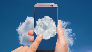 Is Public or Private Cloud Better for Your Business?