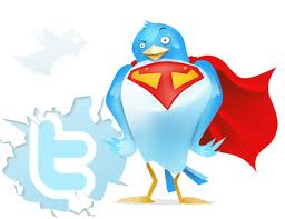 How Tweeting Proves To Be A Powerful Online Marketing Business Tool
