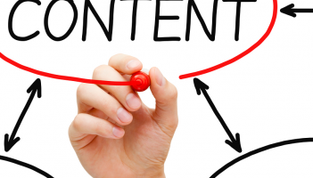Creating Content For Your Business