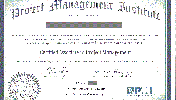 Are Certifications Worth It for Project Managers?
