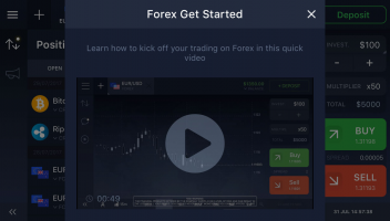 Forex Spot vs Options Trading: What's the Difference?