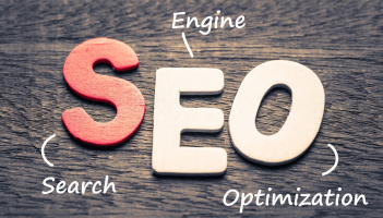 How to Tackle SEO on Your Own