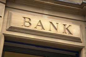 Are banks lending to SME's?
