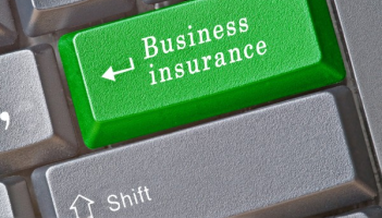 How to purchase insurance for your business