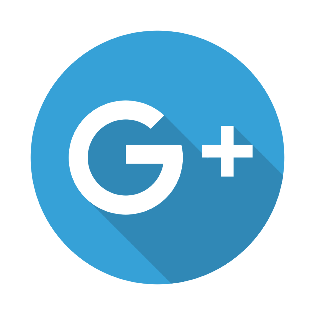 Google Plus Account: Crucial Things to Consider