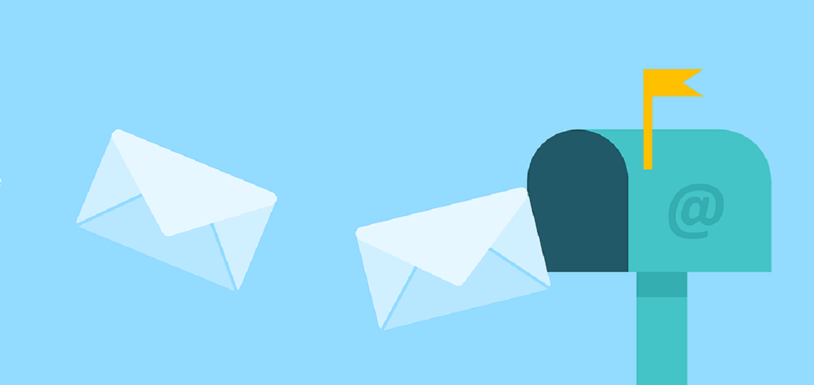 How to Start Email Marketing and Win New Customers