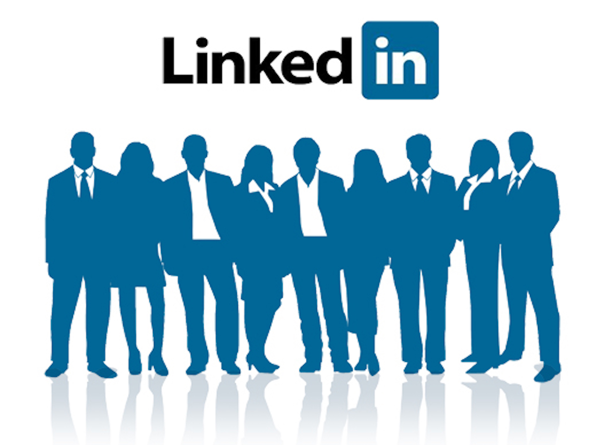 Is Your LinkedIn Profile Putting Off Business Leads?