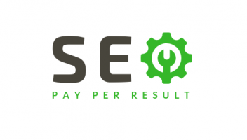 PAY PER RESULT SEO ($59.00 Set-Up Fee + Pay Only On Results)
