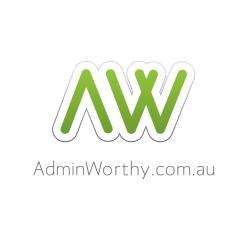 AdminWorthy