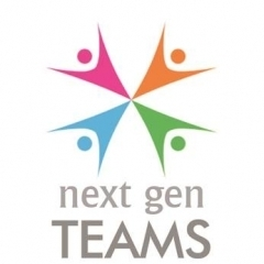Next Gen Teams