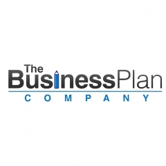 The Business Plan Company
