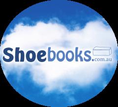 Shoebooks