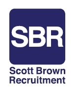 Scott Brown Recruitment