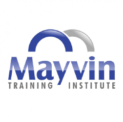 Mayvin Training
