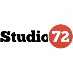 Studio 72 Web Design