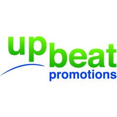 Upbeat Promotions